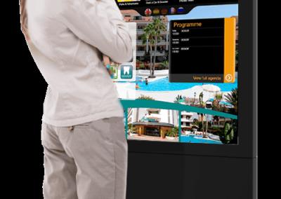 kioskos-interactivo-persona